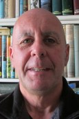 Steve Goodier